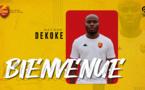[Mercato] Direction la Ligue 2 pour un joueur du SC Lyon