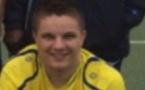 [Mercato] Un attaquant rejoint le FC Franchevillois