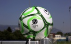 Olympique Lyonnais - FC Villefranche Beaujolais : le résumé vidéo
