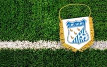 CALUIRE SC - Un quatrième coach sur le banc...