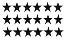 Challenge joueurs - MONFOOT69 lance les étoiles du Foot Amateur