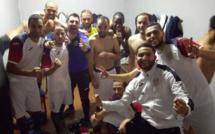 Coupe de France - CALUIRE, terre de Futsal en fête demain