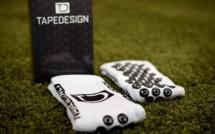 SPORT-PROTECH.COM - Nouvelle gamme de chaussettes antidérapantes TAPDESIGN