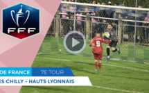 Chilly - Hauts-Lyonnais : le résumé vidéo
