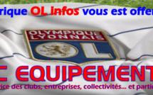 OL B : le groupe pour Marignane