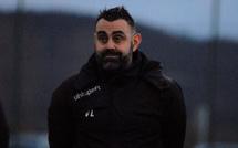 Valentin Lori (Sud Lyonnais): « Un match difficile»