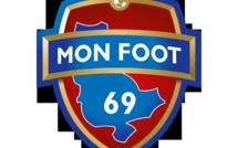 [Officiel] Norvan Derderian nouvel entraîneur des U20 de Limonest Saint-Didier