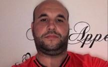 Yann Ducret de retour au FC Vaulx