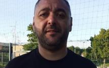 Le FC Vaulx tient son entraîneur U20 (R2)