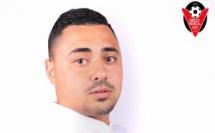 USEL Foot :  Un nouveau coach pour les U20