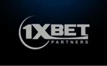 Rentable programme affiliation poker et pas seulement – 1xBet propose de nombreuses solutions généreuses