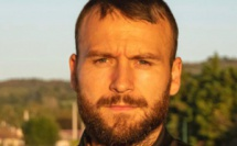 Anthony Collus (Sud Lyonnais): «J'avais des fourmis dans les jambes»