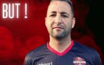 [Coupe du Rhône] Sud Lyonnais se qualifie pour les demies sans trembler