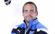 """Stéphane Monfray (directeur sportif FC SEVENNE) : """"Un impact social, sportif et financier"""""""