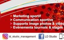 Entretien avec Stéphane BOURNET responsable du sponsoring à l'USEL Foot