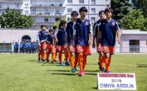«Interrogation la plus totale» pour le tournoi international U15 du CS Neuvillois