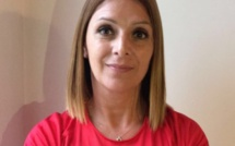 Entretien avec Audrey ANTOLINO, responsable de la communication à l'USEL Foot