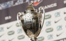 Coupe de France : la FFF a publié le protocole de reprise pour les clubs amateurs