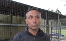 Manu Da Costa rebondit à Créteil