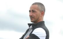 Salim Chebaiki n'est plus l'entraîneur de l'AS Bellecour Perrache
