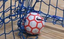 [Futsal] La voix des clubs peine à se faire entendre