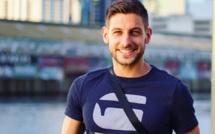Stéfano Pignatelli: «c'est à nous de choisir notre destin »