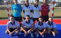 Futsal. Chassieu Décines FC et ALF finalistes de la première édition de la Copa Coca-Cola